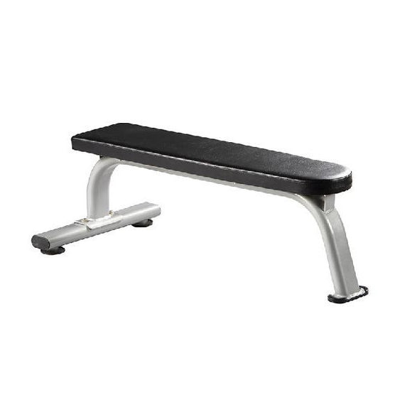 York Flat Bench - Commercial
