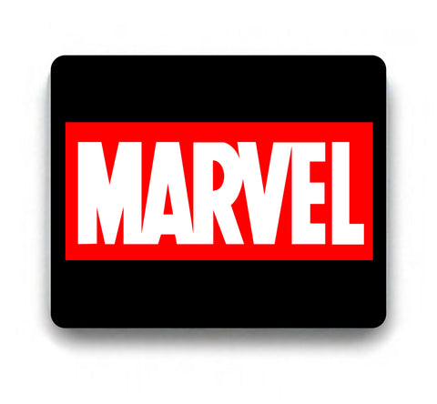Marvel Mousepad