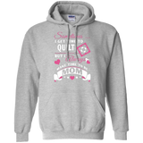 Time-Quilt-Mom Pullover Hoodies - Crafter4Life - 2