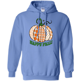 Happy Fall! Pullover Hoodies - Crafter4Life - 6