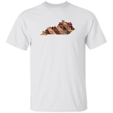 Kentucky Quilter T-Shirt