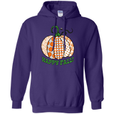 Happy Fall! Pullover Hoodies - Crafter4Life - 11