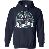 Time for Beading Pullover Hoodies - Crafter4Life - 2