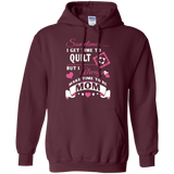 Time-Quilt-Mom Pullover Hoodies - Crafter4Life - 10