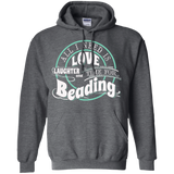 Time for Beading Pullover Hoodies - Crafter4Life - 3