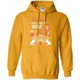Time-Quilt-Mom Pullover Hoodies - Crafter4Life - 8