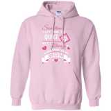 Time-Quilt-Mom Pullover Hoodies - Crafter4Life - 9