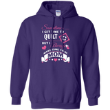 Time-Quilt-Mom Pullover Hoodies - Crafter4Life - 12