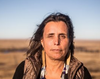 The Indomitable Spirit of Winona LaDuke