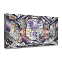 ESPEON-GX Premium Collection **AVAILABLE NOW