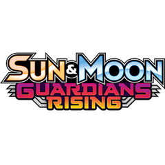 Single S&M GUARDIANS RISING Booster Packs - NEVER Weighed