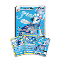 PRIMARINA GX Premium Collection **AVAILABLE NOW