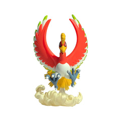 Shining Legends Ho-Oh Super Premium Collection **NEW