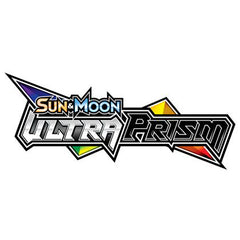 S&M ULTRA PRISM (SM5) Sealed Case (6 Booster Boxes) **Ships NOW!!
