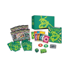 Pokemon TCG: S&M Celestial Storm (SM7) Elite Trainer Box**SHIPS NOW!!