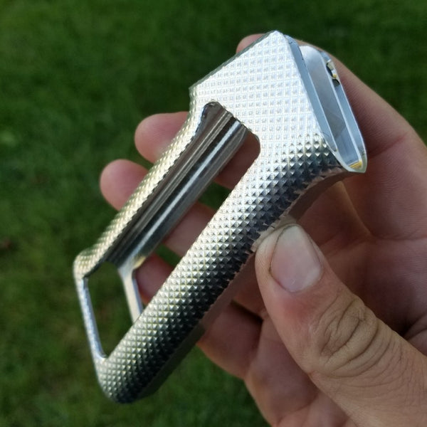 COBRA-LITE Grip