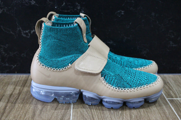 Nikelab x Marc Newson Air Vapormax (Size U.S. Men's 8.5)