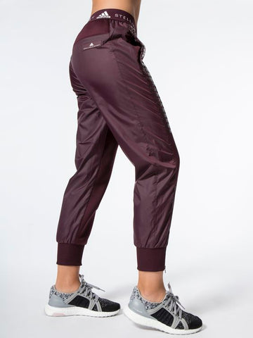 Adidas x Stella McCartney Train Sweatpants (Size: Medium)