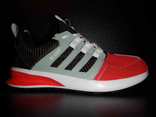 Adidas Originals SL Loop Runner  (Size U.S. 8.5)