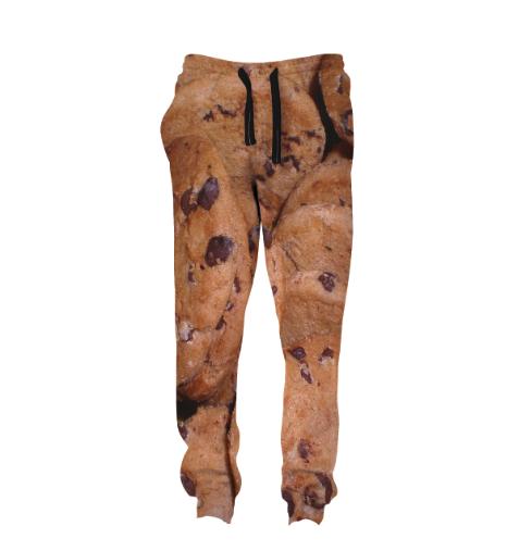 Cookies Joggers