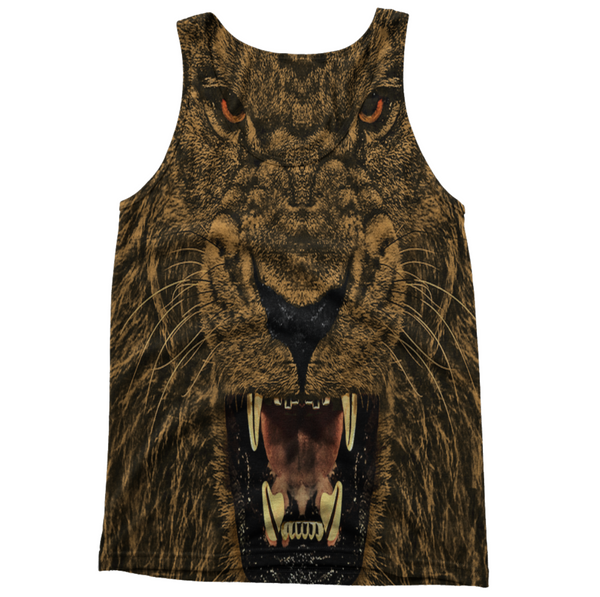 Exclusive Tanktop