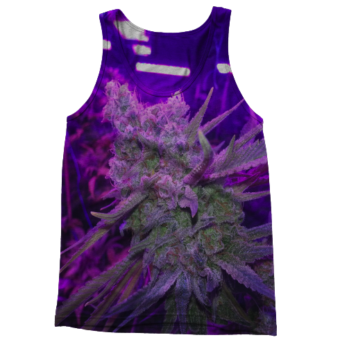 Purple Dream Tanktop