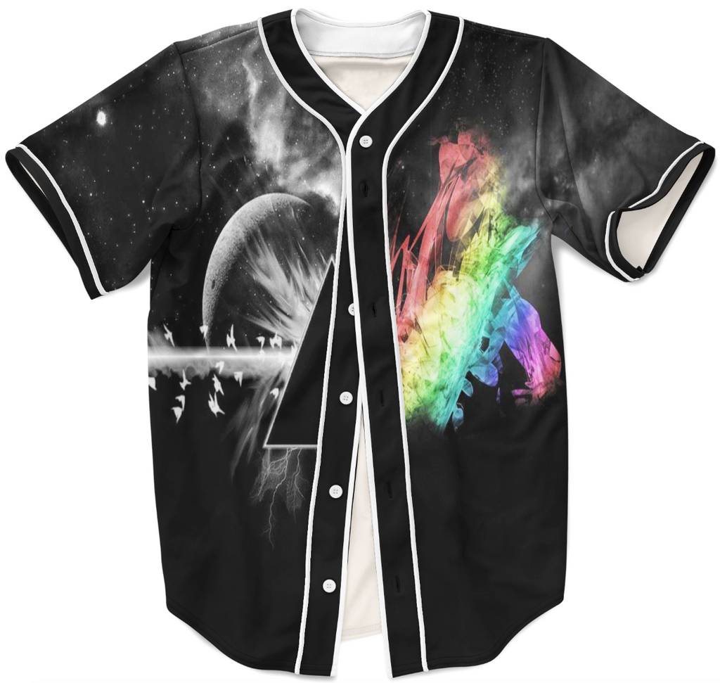 Prism Jersey