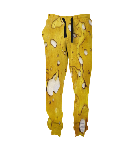 Shatter Joggers