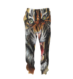 Tiger Vibes Joggers