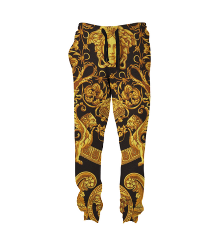 Versace Joggers