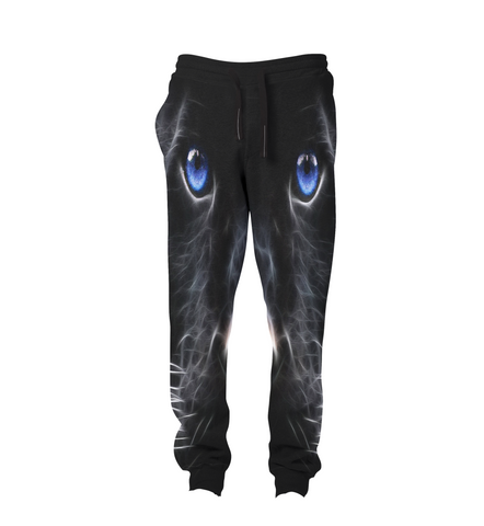 Black Panther Joggers