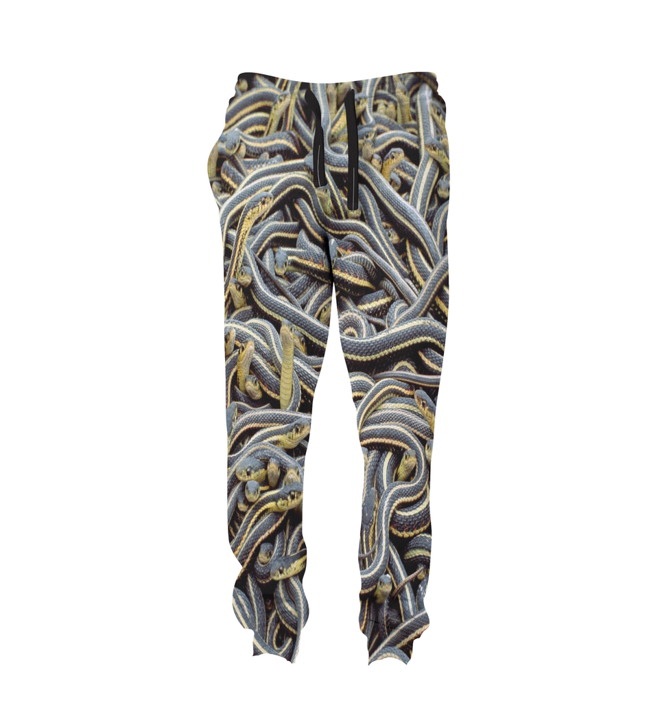 Snakes Joggers