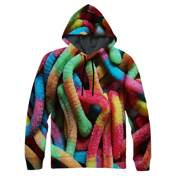 Sour Gummy Hoodie