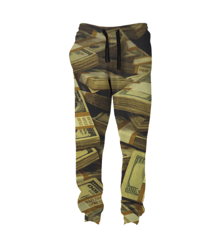 Stacks Joggers