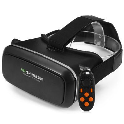 http://fandanothingordinary.com/products/vr-shinecon-3d-virtual-reality-vr-video-glasses-in-black-with-remote