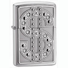 BLING EMBLEM LIGHTER
