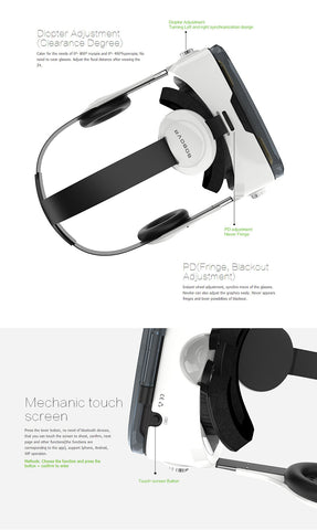 http://fandanothingordinary.com/products/xiaozhai-bobovr-z4-3d-virtual-reality-vr-glasses-private-theater