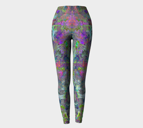 Mystik - Leggings &&&-Leggings-Fate Designs-Fate Designs