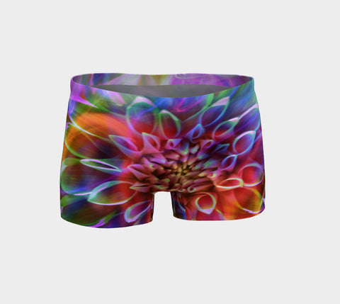A Day in Your Sunshine-Shorts-Fate Designs-Fate Designs