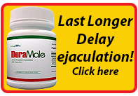 Last Longer having sex pills