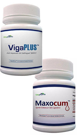 Best Male Enhancement Pills Maxocum Semen volumizer and natural erection enhancer