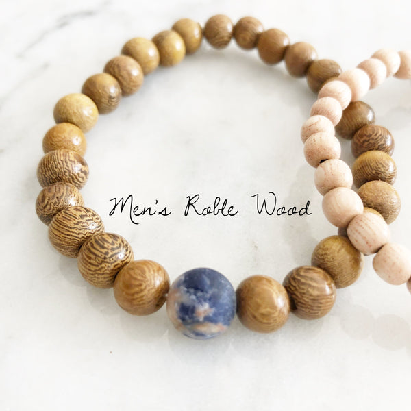 Colon Cancer Charity Bracelet Luxa Jewelry