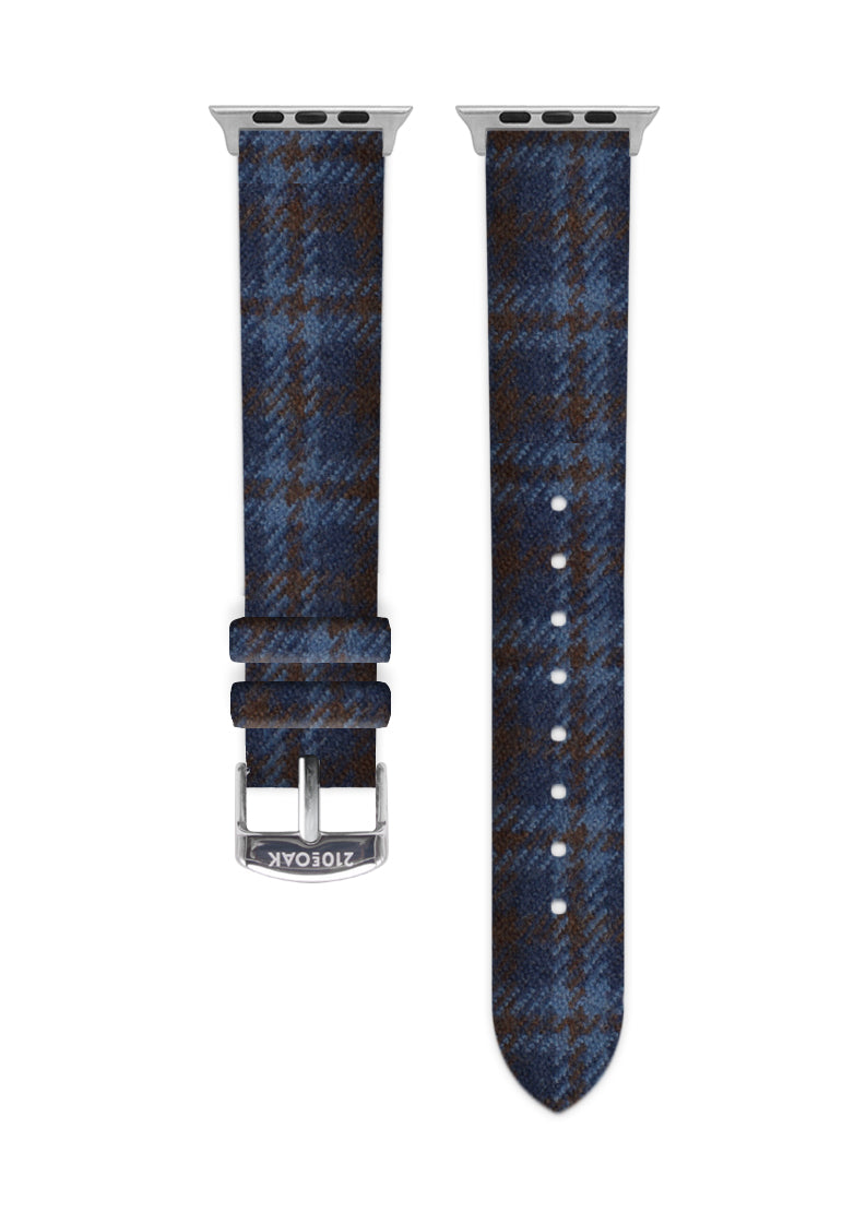 Baltimore - Apple Strap