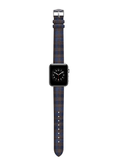 Detroit - Apple Strap