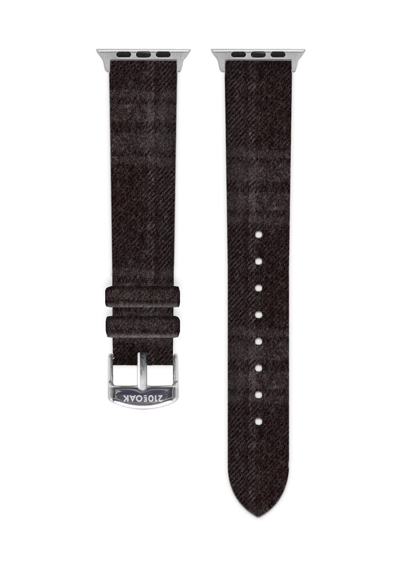Minneapolis - Apple Strap