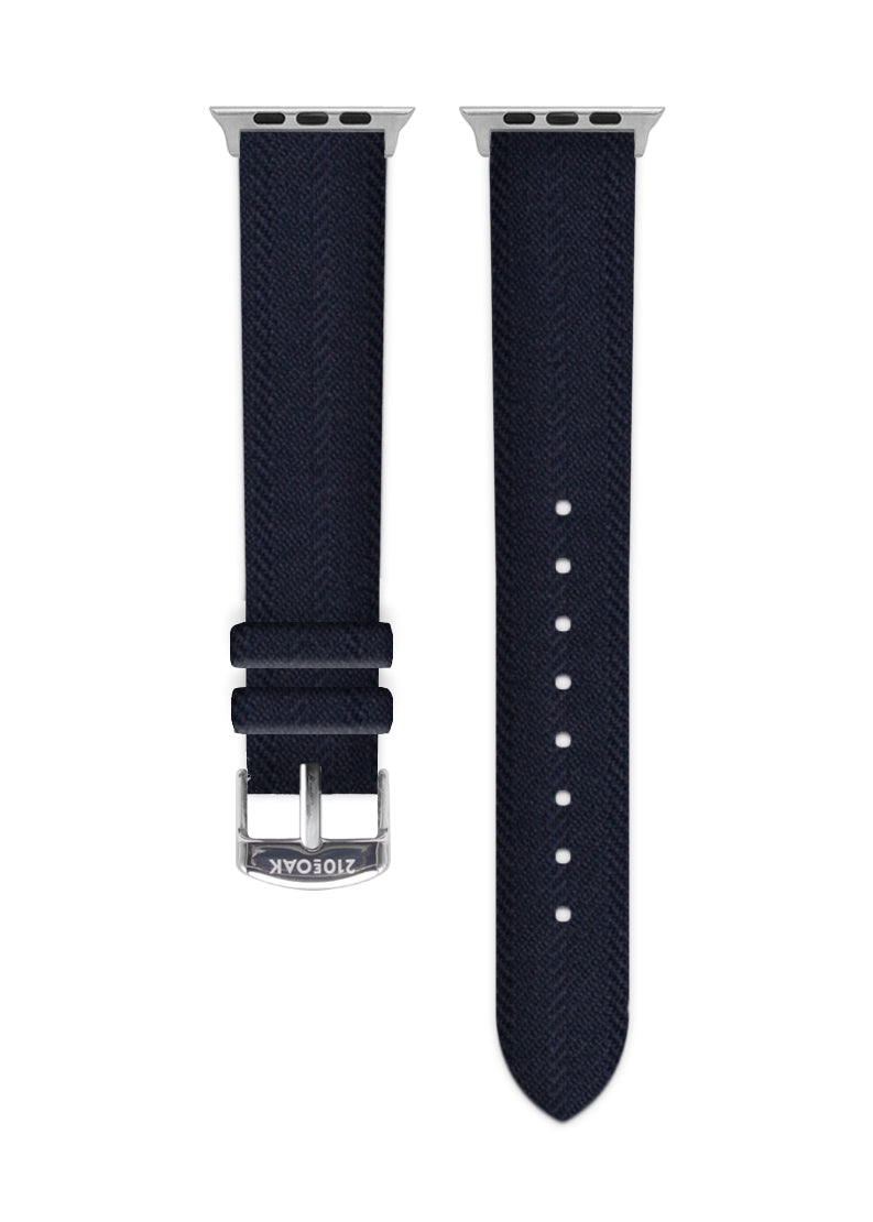Milwaukee - Apple Strap