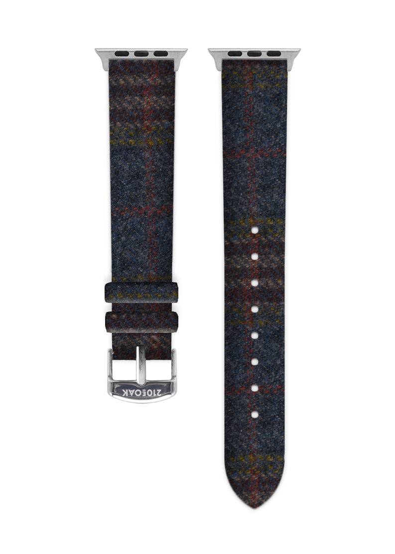 Omaha - Apple Strap