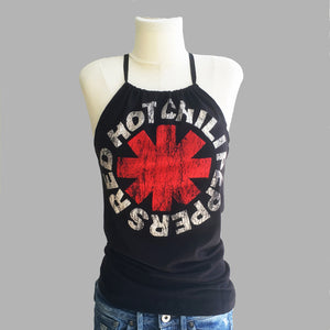 Red Hot Chili Peppers Top