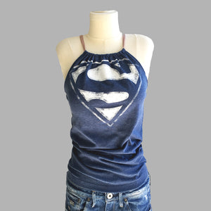 Superman Top