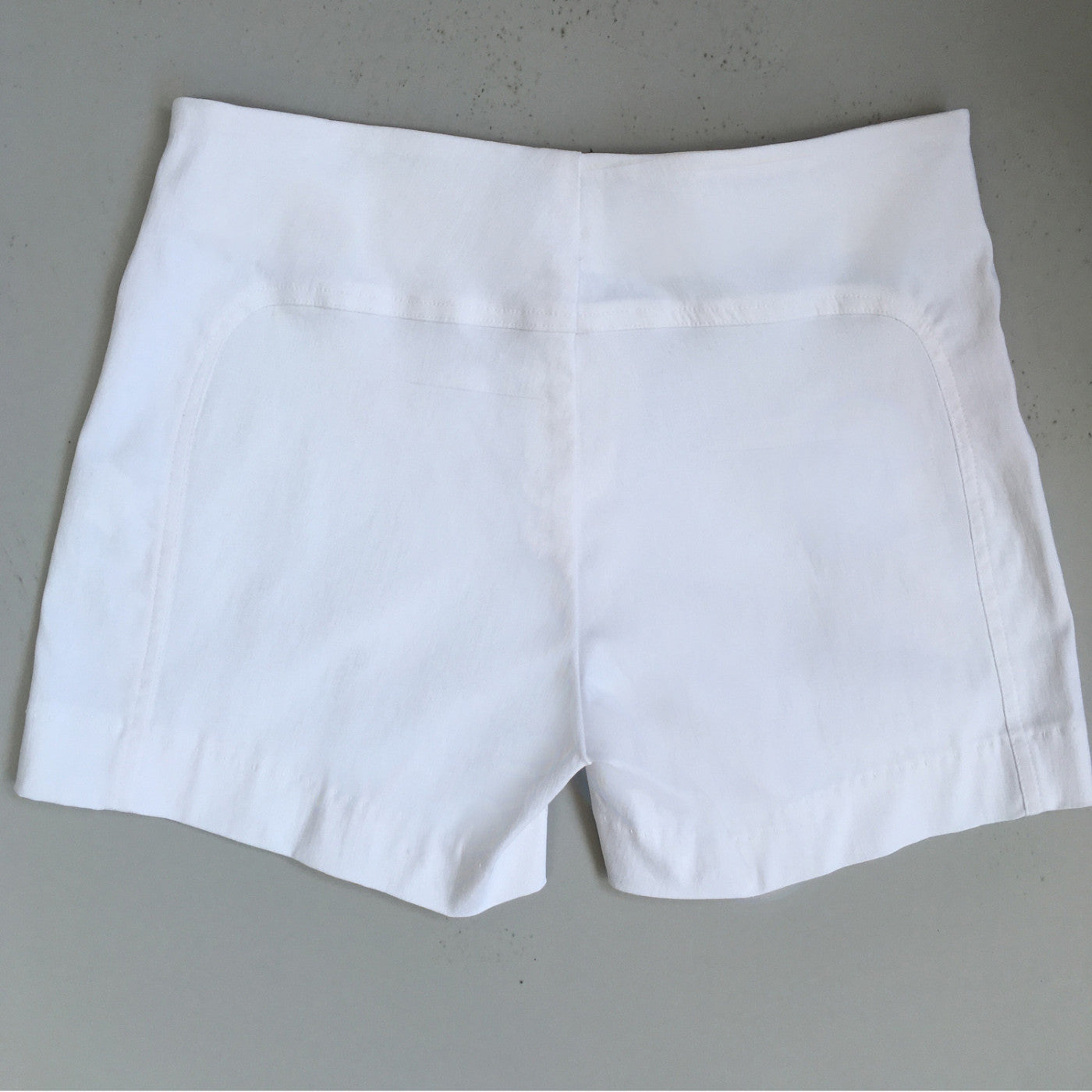Sporty Betty Short